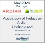 ardian-frulact-card