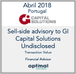 gi-capital-solutions-pt