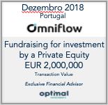 omniflow-pt